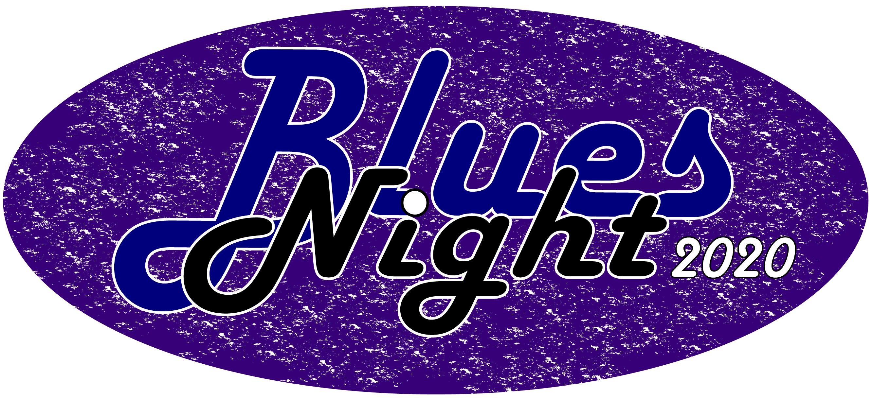 Blues Night 2020